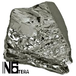 N6TERA品質のテラヘルツ鉱石