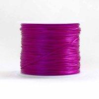 ポリウレタンゴム 12 紫蓬    品番: 7817