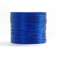 ポリウレタンゴム 29 深藍    品番: 7834