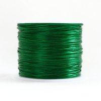 ポリウレタンゴム 17 草緑    品番: 7822