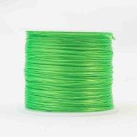 ポリウレタンゴム  2 彩緑    品番: 7808