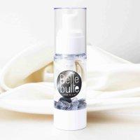 Belle bulle(ベルビュレ)天然石ミスト ブラックルチルクォーツ 最強勝負運   品番: 12079