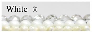 https://www.stoneclub.jp/data/stoneclub/image/201801/color-white.jpg