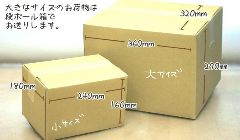 https://www.stoneclub.jp/data/stoneclub/image/201801/takkyuu3.jpg