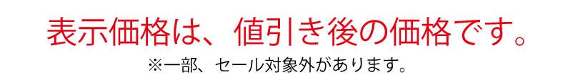 https://www.stoneclub.jp/data/stoneclub/image/201801/top-bana/nebiki.jpg