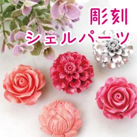 https://www.stoneclub.jp/data/stoneclub/image/201801/top-bana/sherupa-tu.jpg