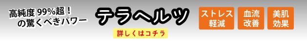 https://www.stoneclub.jp/data/stoneclub/image/201801/top-bana/tera01a.jpg