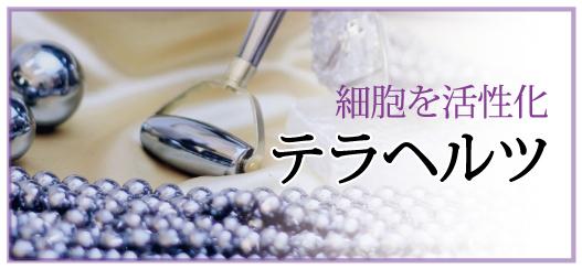 https://www.stoneclub.jp/data/stoneclub/image/201801/top-m-teraherutu.jpg