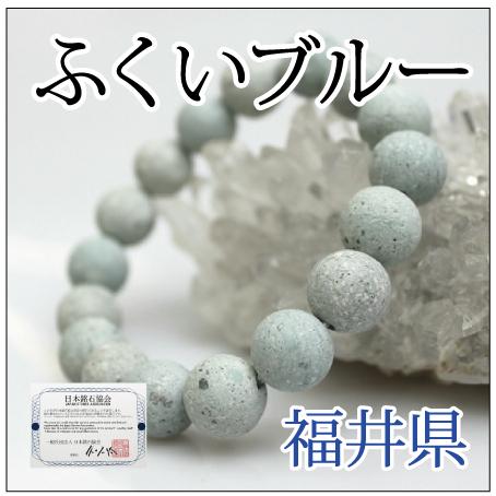 https://www.stoneclub.jp/data/stoneclub/image/2019/nihon-meiseki-bana/fukuiburu.jpg