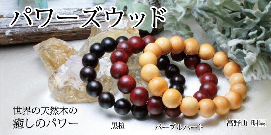 https://www.stoneclub.jp/data/stoneclub/image/2019/top-pawazuuddo.jpg