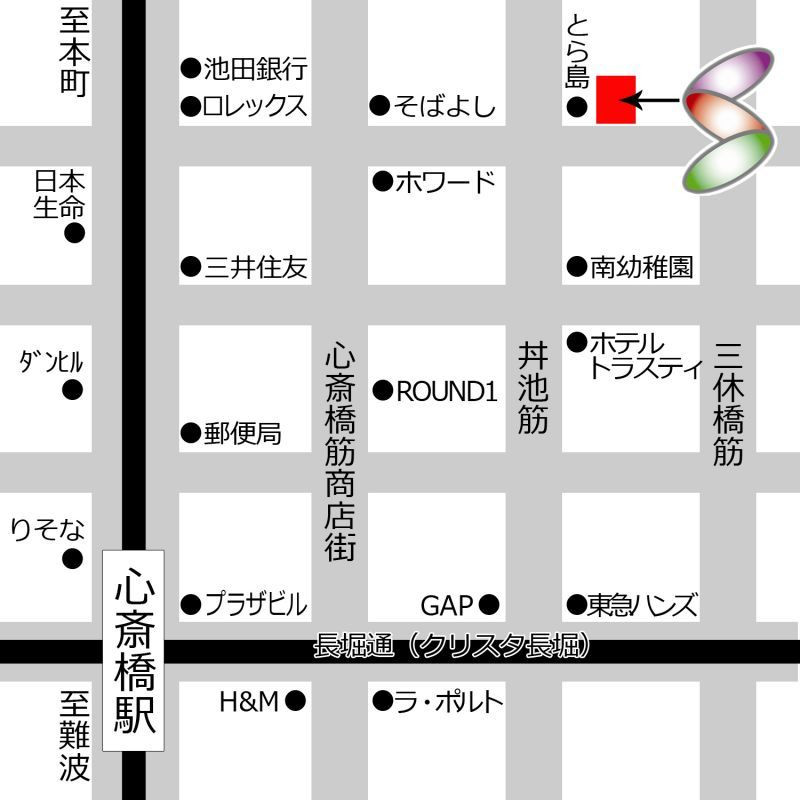 http://www.stoneclub.jp/data/stoneclub/image/bn/map.jpg