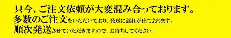 https://www.stoneclub.jp/data/stoneclub/image/bn/osirase20200112.jpg