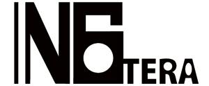 テラヘルツ鉱石の品質証明|ロゴと商標